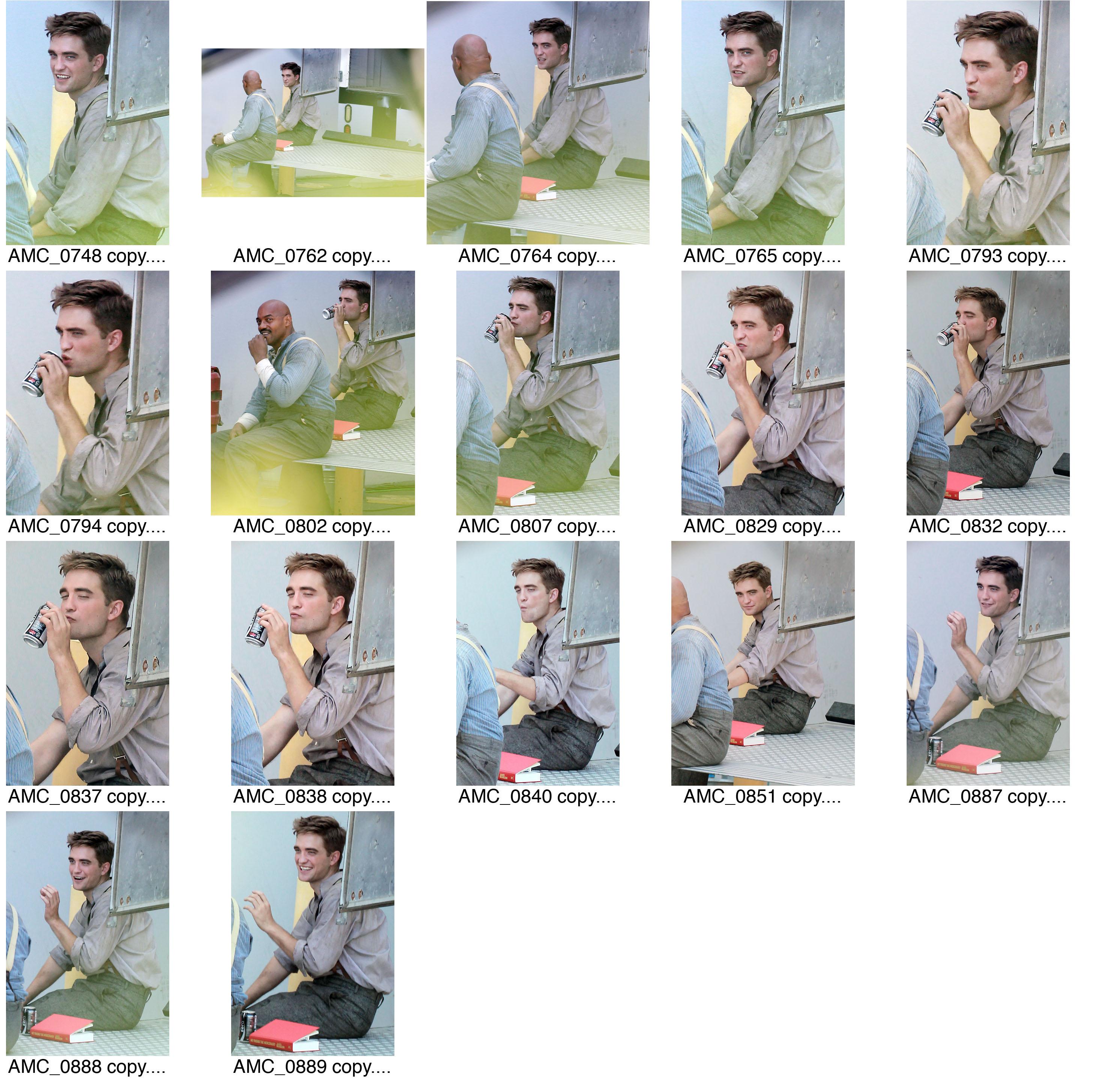 Robert Pattinson, semplicemente ROB - Pagina 16 Pattinson_camels_coke_contactsheet-002