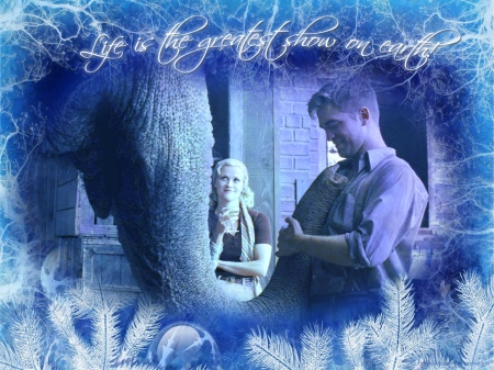 création de fans... water for Elephants Holidaywfe02-1600x1200rbb