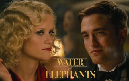 création de fans... water for Elephants Wfe02-1280x800rbb