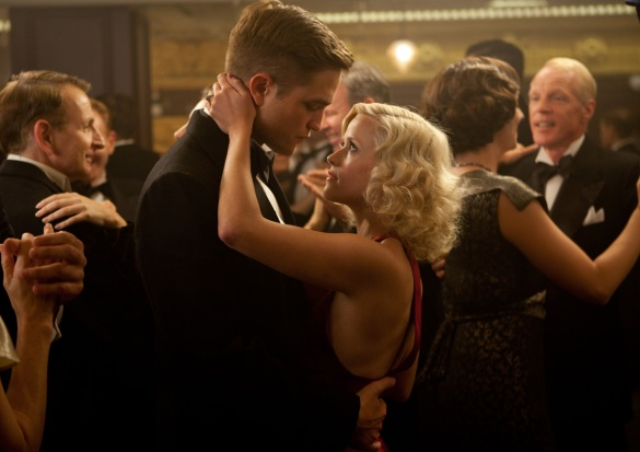 Still Water for Elephants... - Page 2 000kwp2z