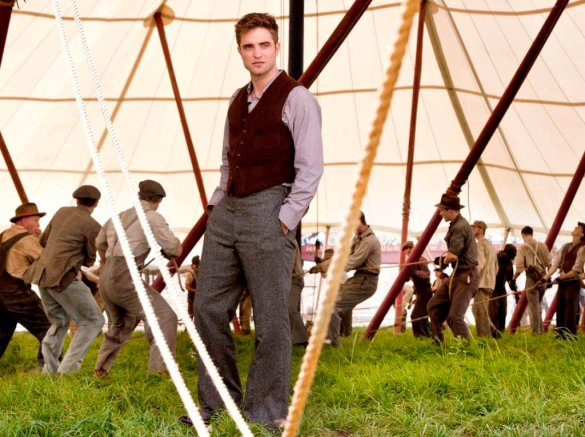Still Water for Elephants... - Page 2 193138_189665604408041_156923034348965_465955_4756663_o