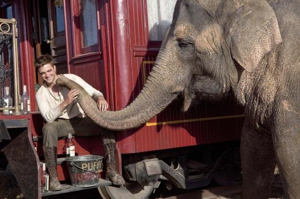 Still Water for Elephants... - Page 2 Robertpattinsonwfestilluhq2