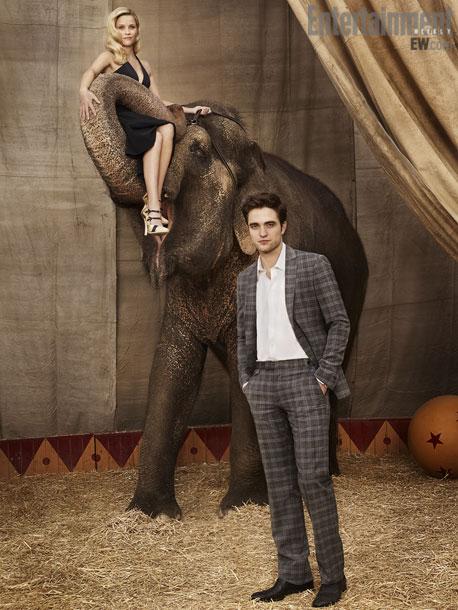 2304  By Agua Para Elefantes