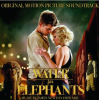 'Water For Elephants' soundtrack listing revealed!